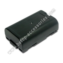 Panasonic Camera Battery CGR-D120