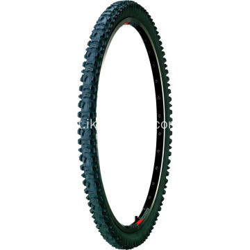 Cycles Bicycle Tires MTB Tire