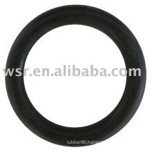 WRAS rubber o ring