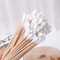 Disposable Medical Cotton Swab