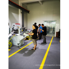 FT-650metal slitting machine for sale