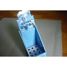 Printed Paper Display Box Carton Box Corrugated Packaging Box