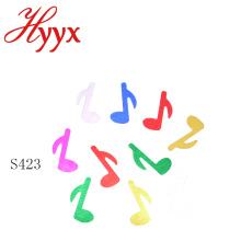 HYYX персонализированные день рождения конфетти/украшение стола день рождения/Хэллоуин партия поставки оптом Китай