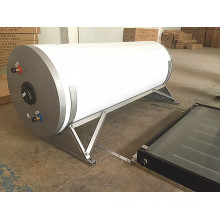 Auxiliary Water Tank of Solar Water Heater