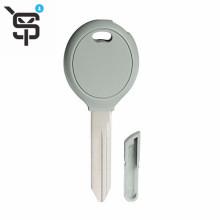 Made in China   key case for chrysler fake car key