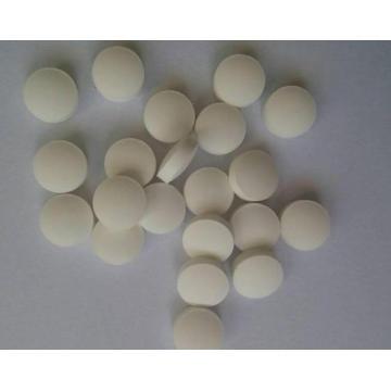 Hochwertige 5mg Lomerizine Hydrochlorid Tabletten