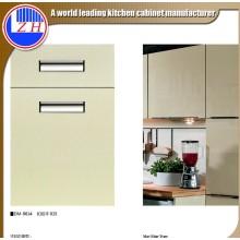 Glossy Modular Lacquer Kitchen Doors for Australia Market