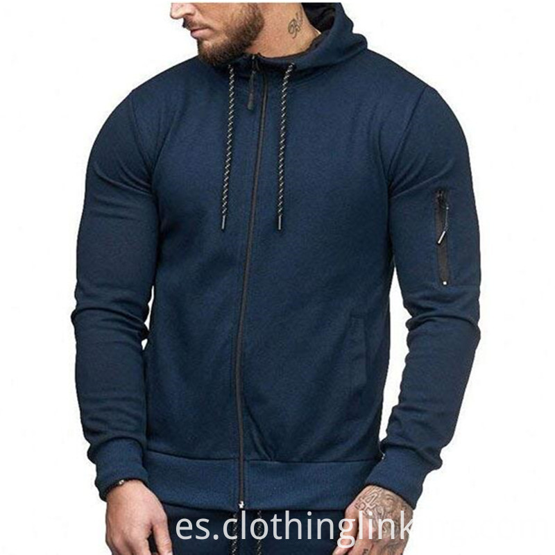 Men hoodies (5)