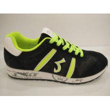 Zapatillas de deporte personalizadas para hombre