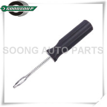 Straight-Handle Front or Side Eye Open Tire repair tools