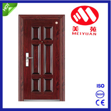 Security Steel Door with High Quality