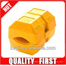 Super Fuel Max Saver - Saving 10%-35%