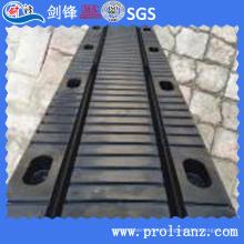 Junta de Expansão de Borracha da China para Instalação de Pontes