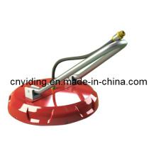 Очиститель поверхностей из нержавеющей стали (PCM-14W)