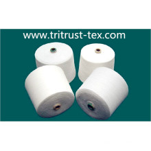 100% Polyester Sewing Yarn (2/45s)