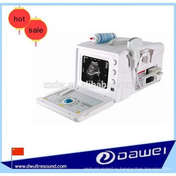 портативный ультразвуковой диагностический сканер и медицинское ультразвуковое оборудование