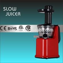Procesador de alimentos para bebés DC Motor Lastest Design Juicer lento