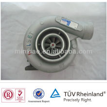 Turbocharger H1E 3802303 3802126 For 6CT engine