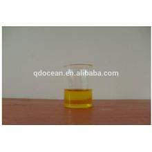 Qualidade superior 100% puro dementholised mint óleo essencial de hortelã óleo com preço razoável e entrega rápida na venda quente !!