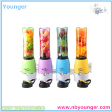 Mini Mixer Blender