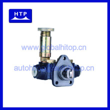 Hot sale oil fule speed transmission pump for HINO for NISSAN 105 237-4180 105217-1410 RF8 RD8 EF750 EF100