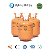 Environmental protection Refrigeran R1270 Propylene