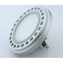 LED AR111 10.5W