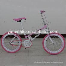700C Fixed Gear Bikes / Fixie Bikes Hersteller / Best Fixed Gear Fahrrad