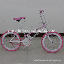 700C Fixed Gear Bikes/Fixie Bikes Manufacturers/Best Fixed Gear Bicycle