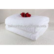 Toalha de algodão 100% cotão disponível a partir de Guangzhou toalha fabricante