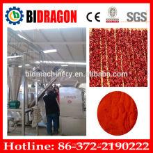 Spice grinding machine à venda