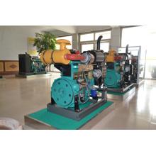 Weifang Huayuan Mehrzylinder-Triebwerke