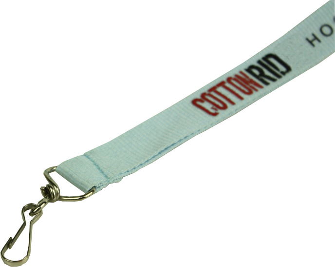 cheapest lanyard