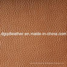 Good Scratch Resistant Furniture PVC Leather (QDL-PV0171)