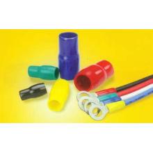 Boîtier isolé souple (V 2) pour câble