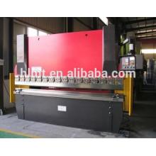 Bender / siemens máquina de freio máquina / manual máquinas de dobra 300T / 315T / 350T / 500T / 550T / 660T / 800T / 1000T / 1600T / 2000T