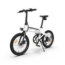 Original Himo Electric Bicycle C20