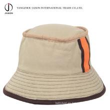 Bucket Hat Sombrero de pescador Sombrero de pesca Buckete Fisherman Hat Bucket Fishing Cap