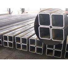 ASTM A500 RECTANGULAR HOLLOW SECTION