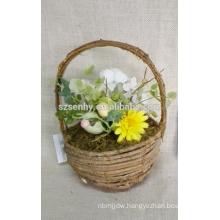 Latest Design Easter Gift Basket