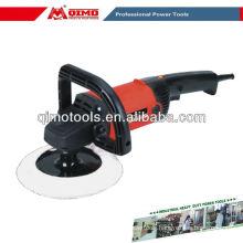 electric car polisher cheap