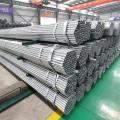 5 galvanized pipe 2x3 galvanized tubing