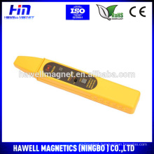 magnetic indicator, N/S tester