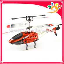 chenghai rc helicopters JXD factory IPHONE 3.5 CH RC HELICOPTER (I339) helicopter toys