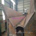 Cheap Price Large Wood Debarking Machine Log Peeler