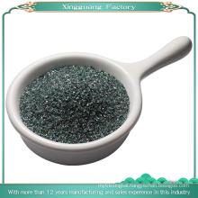Competitive Price Export Carborundum, Silicon Carbide, Black Sic, Silicon Carbide Powder
