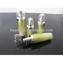 50ml botellas de acrílico de la loción