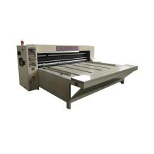 Hot Sale Carton Box Rotary Die Cutter Machine