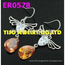 angel latest earrings