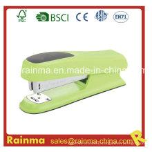 Fresh Color 24/6 Office Desktop Cheap Stapler